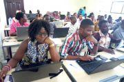 Innovative Marketing and Brand Reputation Development Workshop